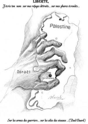 http://actualibide.free.fr/images/janvier.2006/Libert%C3%A9-palestine.jpg